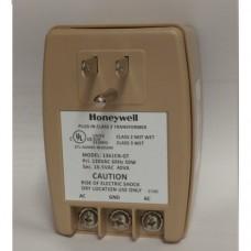 HONEYWELL HW-1361CN-GT-N: TRANSFORMADOR 16.5VAC 40 VA