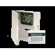 KIT-P1632-PAK2SP: 01/TECLADO K2AS, 01/GEM-P1632 CON GABINETE