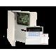 GEM-P1632-PAK3P: 01/TECLADO DXK3, 01/CONTROL GEM-P1632 CON GABINETE, 01/PIR1510