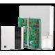 KIT-600-PAK: KIT DE ALARMA, 01/TECLADO RPX6-GT, 01/CONTROL XP-600, 01/PIR-1500