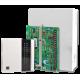 KIT-XP-600: KIT DE ALARMA 01/TECLADO RPX6-GT, 01/CONTROL XP-600