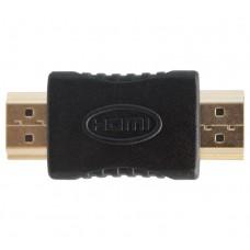 CT-CONHDMMR: COPLE HDMI MACHO A HDMI MACHO, CAMBIADOR DE GENERO