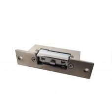 QLOCK QL-MG100: CONTRACHAPA ELECTRICA FAIL SECURE
