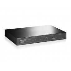 TL-R600VPN: ROUTER VPN GIGABIT SAFESTREAM