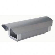 CT-8006-2:  HOUSING PARA CAMARA DE CCTV, AREA EXTERIOR 34X10X11CM