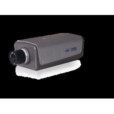 JVS-N71A:  JOVISION CAMARA BOX SIN MONTAJE, RANURA SD CLOUDSEE 1280X720 C/LENTE 4MM