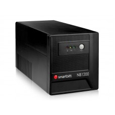 SB- SBNB1200: NO BREAK - UPS INTERACTIVO 1200VA 600W