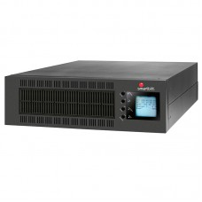 SB- SBOL2KRT2U-1 UPS ONLINE TORRE RACK - 2000VA 1800W