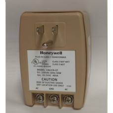 HW-1361CN-GT-N:  HONEYWELL HW-1361CN-GT-N: TRANSFORMADOR 16.5VAC 40 VA