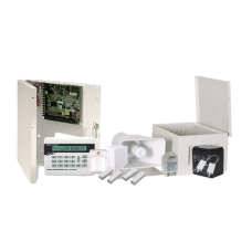 GEM-P1632-PAK2BT:  01/TECLADO K2AS, 01/GEM-P1632C/GAB, 01/PIR1510, 01/CT-PSBAT1240, 01/CT-16540, 01/CT-S30W, 01/CT-G001, 01/CT-TS02