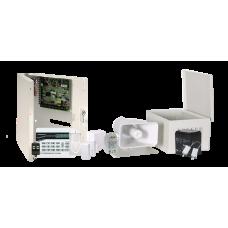 GEM-P1632-PAKWLS:  01/TECLADO K4RF, 01/GEM-P1632C/GAB, 02/TRANS2, 01/GEM-KEYFLR, 01/GEM-PIR 01/CT-PSBAT1240, 01/CT-16540, 01/CT-S15W, 01/CT-G001, 01/CT-S30W, 01/CT-TS02