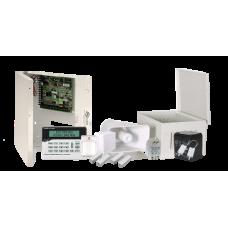 GEM-P816-PAK12CMP:  01/TECLADO K1CA, 01/GEM-P816C/GAB, 01/PIR1510, 01/CT-PSBAT1240, 01/CT-PSTR16540, 01/CT-G001, 01/CT-S30W, 01/CT-TS02, 02/CT-ALCS03C
