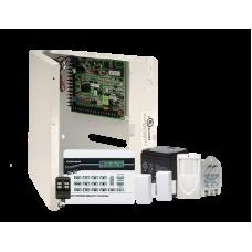 GEM-P816-PAKWLS:  01/TECLADO K4RF, 01/GEM-P816C/GAB, 02/TRANS2, 01/GEM-KEYFLR, 01/GEM-PIR, 01/CT-PSBAT1240, 01/CT-PSTR16540