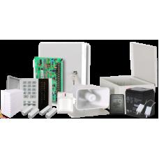 /AKIT-400-PAKCMP:  01/TECLADO RPX4-GT, 01/CONTROL XP-400, 01/CT-S15W, 01/PIR-1500, 01/CT-PSBAT1240, 01/TRF-12, 01/CT-S30W, 01/CT-G001, 01/CT-TS02, 02/CT-ALCS03C